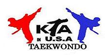 Korean Tae Kwon Do Association in USA
